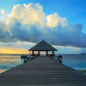Запись медитации для отдыха и расслабления