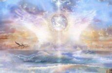 Зарождение душии первые воплощения