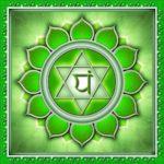 Анахата чакра, ее расположение и значение