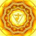 Манипура чакра, ее расположение и значение