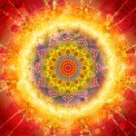 Центр эзотерики и Психологии Солнечный путь